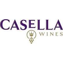 Casella sichert sich Howcroft Vineyards