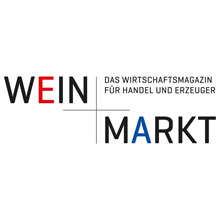 WEIN+MARKT Education Center auf der ProWein 2017!