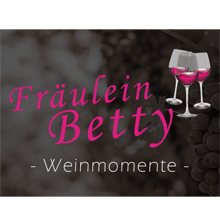 Fräulein-Betty---Weinmomente220.jpg
