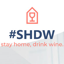 Stay-Home-Drink-Wine220.jpg